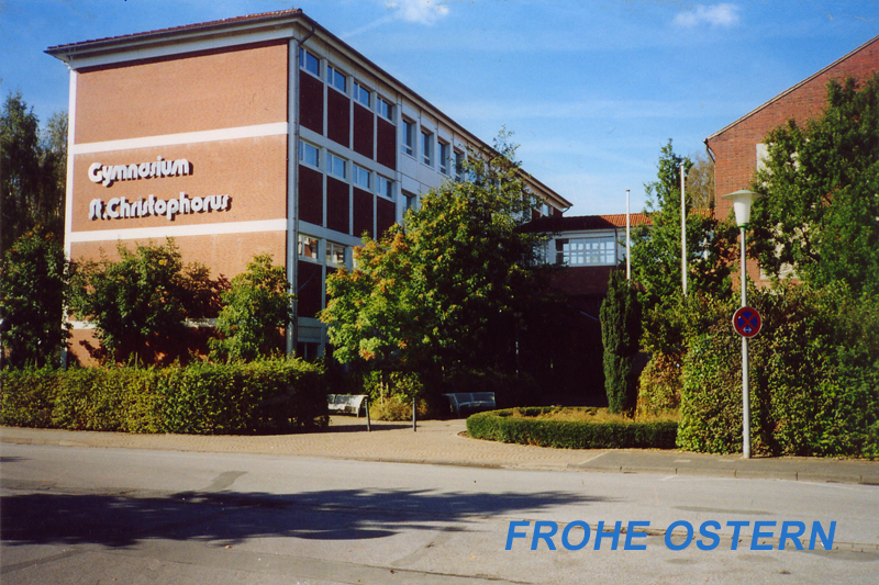 SchuleFront2 kn